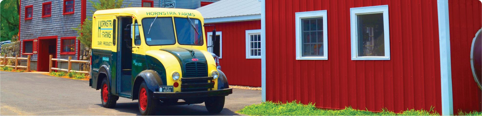 Hornstra Farms Hornstra Huisarts Bozum