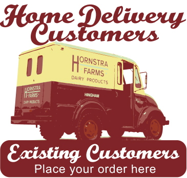 btn-existing-customers